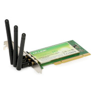Wi-Fi адаптер TP-LINK TL-WN951N