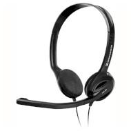 Наушники SENNHEISER PC 36 Call Control
