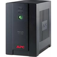 ИБП APC Back-UPS BX1100CI-RS