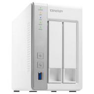NAS-сервер QNAP TS-231P