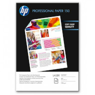 Бумага HP Professional A4 150г/м² (CG965A)