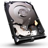 "Винчестер 3.5"" SEAGATE Desktop 3TB SATAIII/64MB/7200rpm (ST3000DM001)"