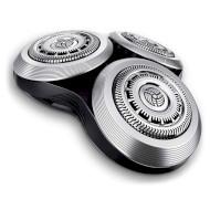 Бритвенная головка PHILIPS RQ12/70 Shaver Series 9000