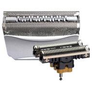 Сетка и режущий блок BRAUN Series 5 51S (81394071)