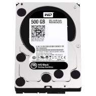 "Винчестер 3.5"" WD Black 500GB SATAIII/64MB/7200rpm (WD5003AZEX)"