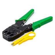 Инструмент обжимной ATCOM KS-315