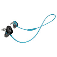 Наушники BOSE SoundSport Wireless Aqua