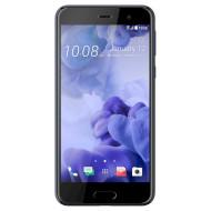 Смартфон HTC U Play 64GB Dual SIM Sapphire Blue