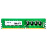 Модуль памяти ADATA Premier DDR4 2133MHz 8GB (AD4U2133W8G15-S)