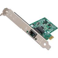 Сетевая карта PCI-E INTEL EXPI9301CT