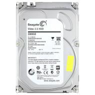 "Винчестер 3.5"" SEAGATE Video 3.5 3TB SATAIII/64MB/5900rpm (ST3000VM002)"