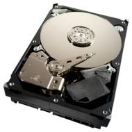 "Винчестер 3.5"" SEAGATE Video 3.5 4TB SATAIII/64MB/5900rpm (ST4000VM000)"