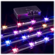 Контроллер CORSAIR Lighting Node Pro (CL-9011109-WW)