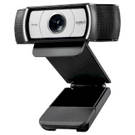 Веб-камера LOGITECH HD Webcam C930e (960-000971/960-000972)