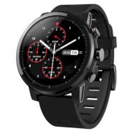 Смарт-часы AMAZFIT Stratos 2