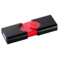 Флэшка KINGSTON DataTraveler 106 32GB (DT106/32GB)