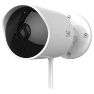 IP-камера XIAOMI YI Outdoor Camera (YI-86003)