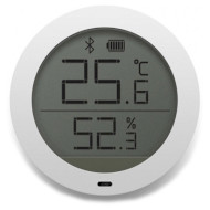Термогигрометр XIAOMI MIJIA Bluetooth Temperature and Humidity Meter