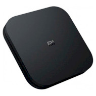 Медиаплеер XIAOMI Mi Box S