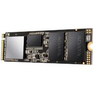 SSD ADATA XPG SX8200 Pro 512GB M.2 NVMe (ASX8200PNP-512GT-C)