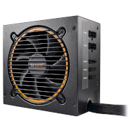Блок питания 600W BE QUIET! Pure Power 11 CM (BN298)