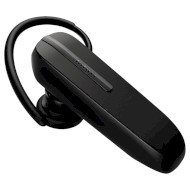 Bluetooth гарнитура JABRA Talk 5 (100-92046900)