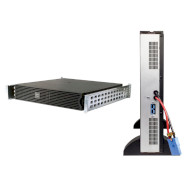 Батарейный модуль для ИБП APC SURT48XLBP (12В, 9Ач)