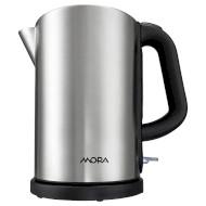 Электрочайник MORA KP173X
