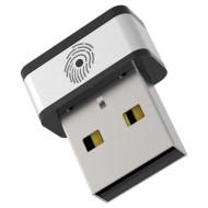 Сканер отпечатков пальцев PQI My Lockey (6F01-0000R1002)