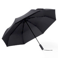 Зонт XIAOMI Automatic Umbrella Black (JDV4002TY)