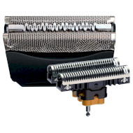 Сетка и режущий блок BRAUN Series 5 51B (81625466)