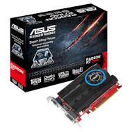 Видеокарта ASUS Radeon R7 240 1GB GDDR3 64-bit (R7240-1GD3)