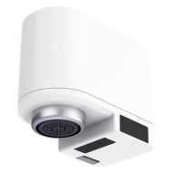 Сенсорная насадка на смеситель XIAOMI Automatic Infrared Sense Induction Water Saving (XIAOMI ZAJIA AUTOMATIC INFRARED SENSE IND