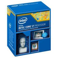 Процессор INTEL Core i7-4790K 4.0GHz S1150