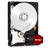"Винчестер 3.5"" WD Red Pro 3TB SATAIII/64MB/7200rpm (WD3001FFSX)"