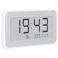 Термогигрометр XIAOMI MIJIA Temperature and Humidity Monitoring Watch (NUN4058CN/LYWSD02MMC)