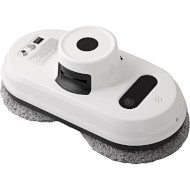 Робот для мойки окон LOGICPOWER LPW-002 (LP9395)