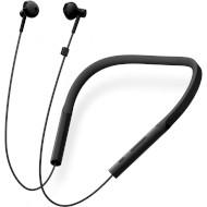 Наушники XIAOMI Mi Bluetooth Neckband Youth Edition Black