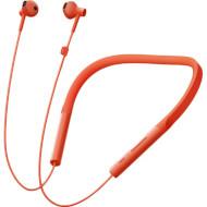 Наушники XIAOMI Mi Bluetooth Neckband Youth Edition Orange