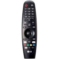 Универсальный пульт ДУ LG Magic Remote (2019)