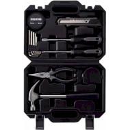 Набор инструментов XIAOMI Jiuxun Tools Toolbox 12-in-1 12пр (3020299)