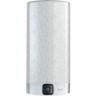 Водонагреватель ARISTON ABS VLS EVO Wi-Fi Power 50