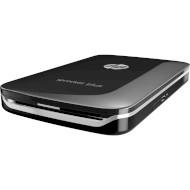 Мобильный фотопринтер HP Sprocket Plus (2FR86A)