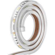 Светодиодная лента PHILIPS ZhiYu Smart Lights Smart Edition + Driver 5м White (9290018586)
