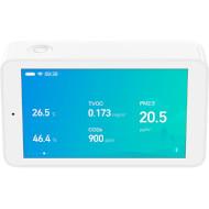 Анализатор качества воздуха XIAOMI MIJIA Air Quality Tester