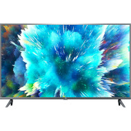 "Телевизор XIAOMI Mi TV 4S 43"" International Edition"