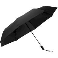 Зонт XIAOMI 90FUN All Purpose Umbrella Black