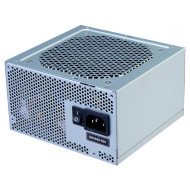 Блок питания 750W SEASONIC SSP-750RT Bulk