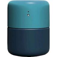 Увлажнитель воздуха XIAOMI VH Desk Air Humidifier Blue