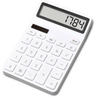 Калькулятор XIAOMI KACO Lemo Desktop Calculator